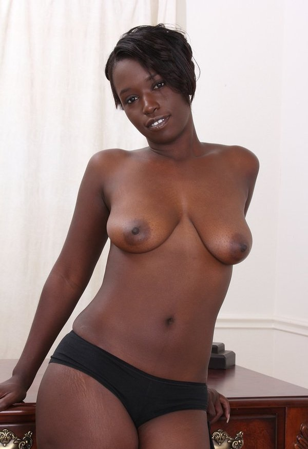 from Cristopher black african nude school girl hairy