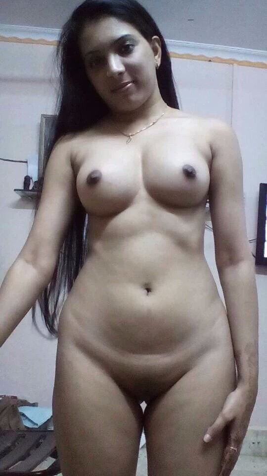 JUICY SEXY BOOBS JUST FOR YOU THIS WEEKEND - FOR THE LONELY MAN