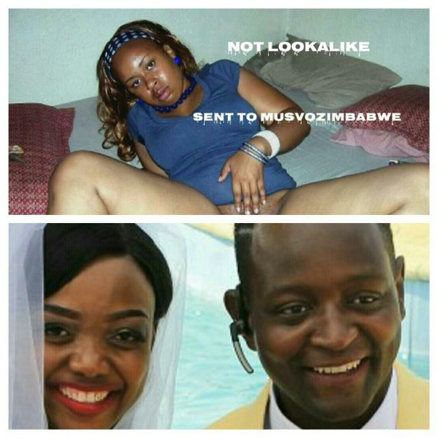 Sulu new wife naked pictures