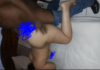Female Cop Naked