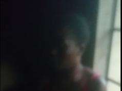 Zim woman caught redhanded