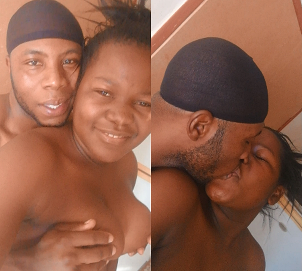 Cape Town based couple leaks sex video