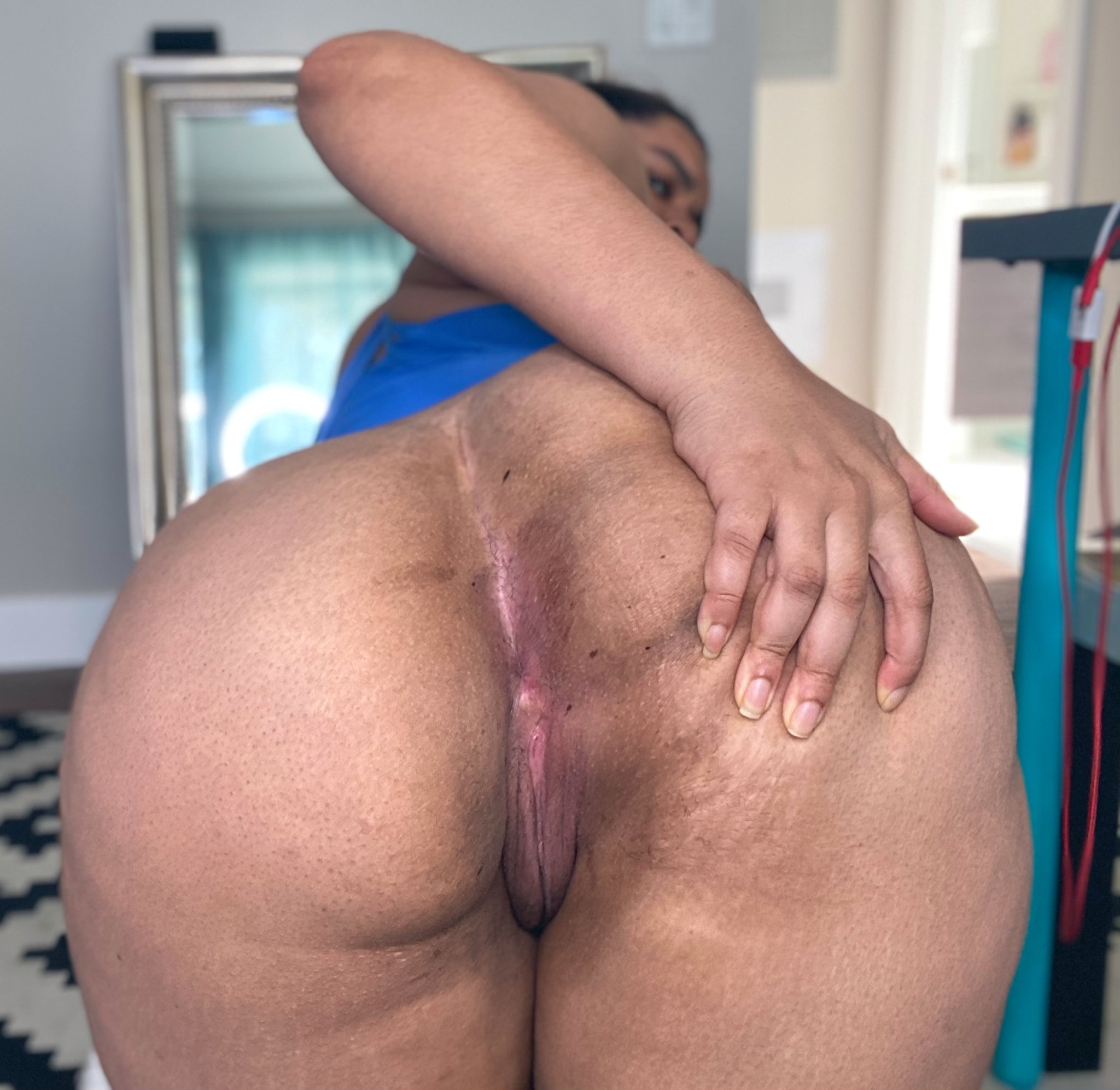 Best pussy pictures
